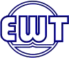 EWT Water Technology – Water Treatment